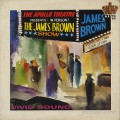 James Brown / James Brown Live At The Apollo