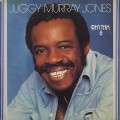 Juggy Murray Jones / Rhythm & Blues
