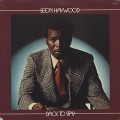 Leon Haywood / Back To Stay