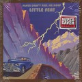Little Feat / Feats Don't Fail Me Now