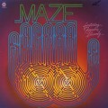 Maze featuring Frankie Beverly / S.T.