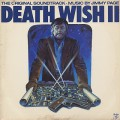 O.S.T.(Jimmy Page) / Death Wish II