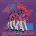Sam & Dave / Double Dynamite