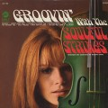 Soulful Strings / Groovin' with The Soulful Strings