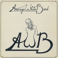 Average White Band / S.T.
