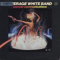 Average White Band / Warmer Communications