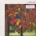 Brian Eno / Lux