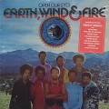 Earth, Wind & Fire / Open Our Eyes