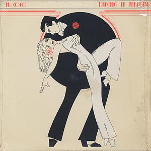 El Coco / Dancing In Paradise