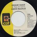 Gwen McCrae / Rockin' Chair