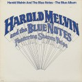 Harold Melvin and The Blue Notes / The Blue Album