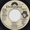 James Brown / Hustle!!! (Dead On It)