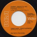 Johnny Griffith Inc. / Together, Togetherness