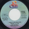 Leon Haywood / I Want' A Do Something Freaky To You