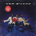 O'Jays / The Year 2000