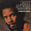 Roy Ayers Ubiquity / A Tear To A Smile