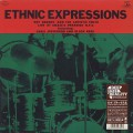Roy Brooks And The Artistic Truth / Ethnic Expressions