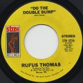 Rufus Thomas / Do The Double Bump