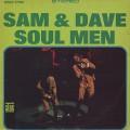 Sam & Dave / Soul Men
