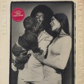 Sly & The Family Stone / Small Talk