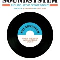 Steve Barrow And Stuart Baker / Reggae 45 Soundsystem!-1