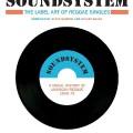 Steve Barrow And Stuart Baker / Reggae 45 Soundsystem!