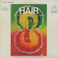 V.A. / Hair - The Original Broadway Cast Recording