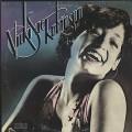 Vicki Sue Robinson / Never Gonna Let You Go