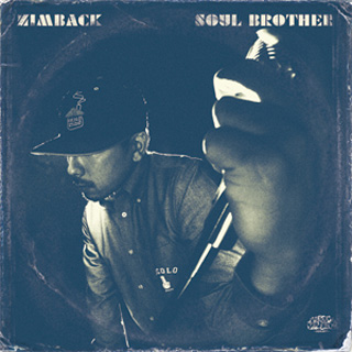 Zimback / Soul Brother