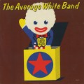 Average White Band / Show Your Hand