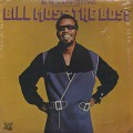 Bill Moss & The Celestials / Bill Moss The Boss