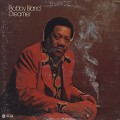 Bobby Bland / Dreamer