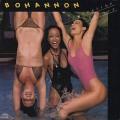 Bohannon / Summertime Groove