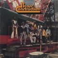 Brass Construction / S.T.