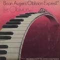Brian Auger's Oblivion Express / Live Oblivion Vol.2