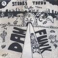 Dam Funk / Rhythm Trax Vol. IV