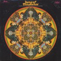 David Axelrod / Song Of Innocence