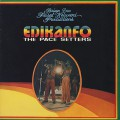 Edikanfo / The Pace Setters