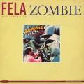 Fela and Afrika 70 / Zombie