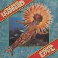 Freddie Hubbard / Liquid Love