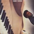 Gene Harris / Tone Tantrum