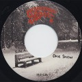 grooveman Spot / One Snow