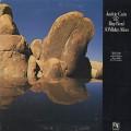 Jackie Cain & Roy Kral / A Wilder Alias