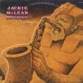 Jackie McLean / Monuments