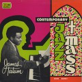 James Tatum / Contemporary Jazz Mass