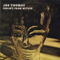 Joe Thomas / Feeling From Within
