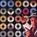 J.Rocc / Yo! 45 Raps Vol.2