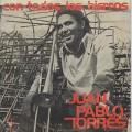 Juan Pablo Torres / Con Todos Los Hierros