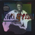 Kiki Gyan / 24 Hours In A DIsco (1978-1982)