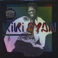 Kiki Gyan / 24 Hours In A DIsco (1978-1982)